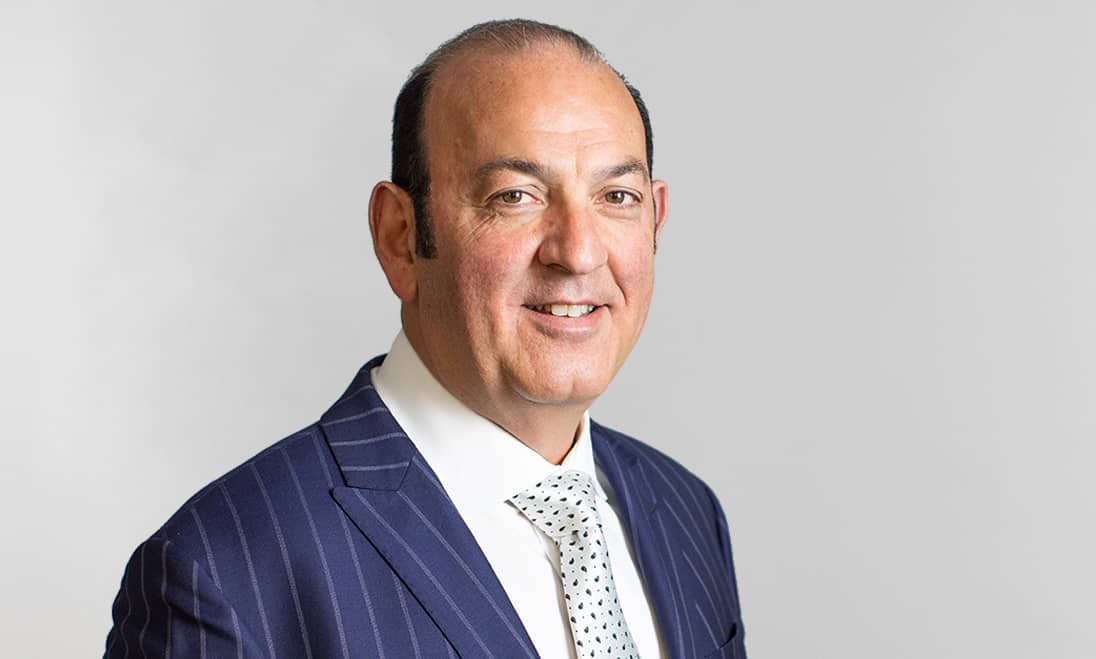Paynter Dixon appoint new GM for ACT expansion